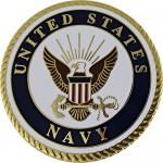 navy_crest
