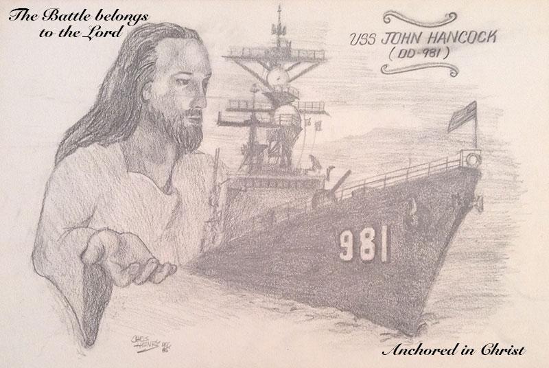 jesus-navy-anchored